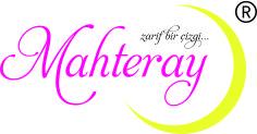mahteray